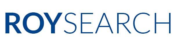 roysearch-logo